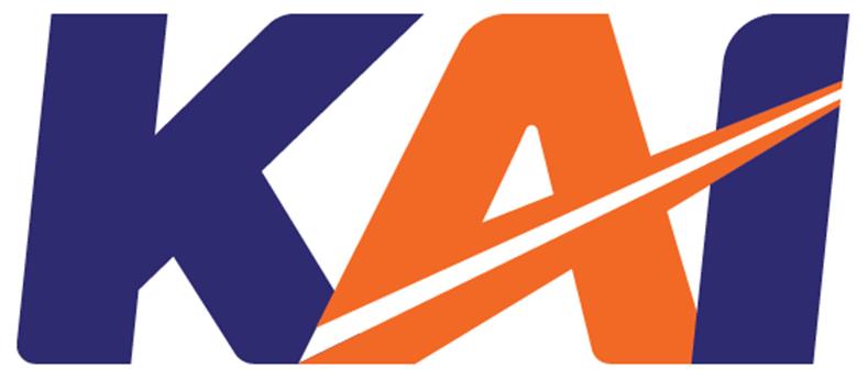 Heritage KAI
